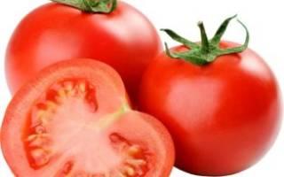 Мнение специалистов: можно ли есть помидоры при панкреатите?