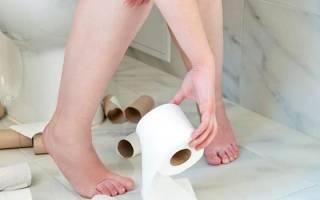 Эффективные препараты от поноса у взрослых и детей