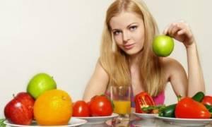 Какие фрукты можно, а какие нельзя есть пациентам при язве желудка?