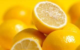 Можно ли употреблять лимон при панкреатите?