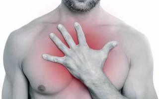 Почему возникает боль в пищеводе при глотании и как бороться с недугом?