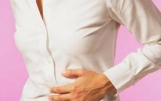 Где находится головка поджелудочной железы?