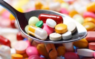 Основные симптомы и лечение рефлюкса при гастрите