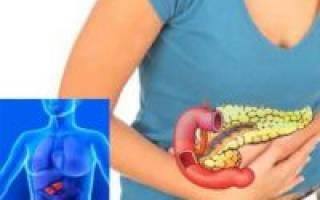 Что собой представляет и чем опасен панкреатит?