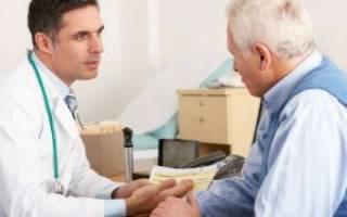 В каких случаях необходима МРТ брюшной полости и как подготовиться к ней
