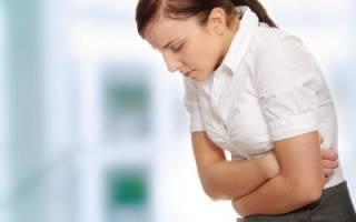 Что делать, если болит живот и тошнит, как выявить причины данного состояния