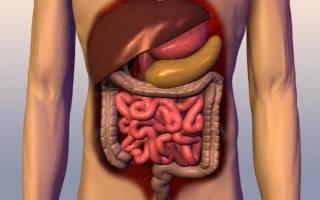 Симптомы и лечение патологий желудка