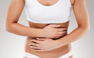 Что такое папиллит желудка — какие симптомы и способы лечения болезни?