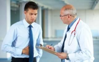 Дуоденостаз — что это такое, основные причины возникновения и симптомы болезни