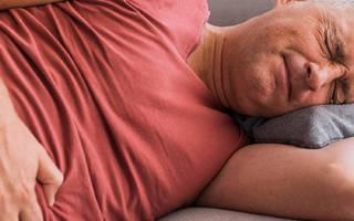 Что такое синдром Золлингера Эллисона?