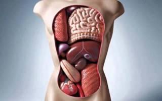 Что делать, если сразу после еды появляется диарея?