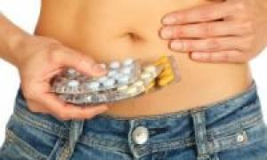 Какими препаратами лучше лечить колит кишечника?
