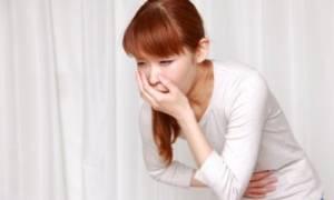 Тошнота и рвота у взрослого: причины возникновения и первая помощь
